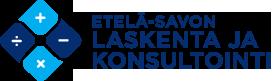 Etelä-Savon Laskenta ja Konsultointi
